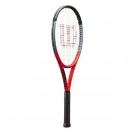 Raqueta tenis Wilson Clash 100 Reverse