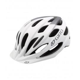 Casco Giro Revel 2021 white-silver unisex