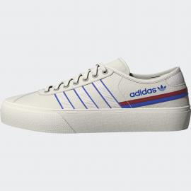 Zapatillas adidas Delpala...