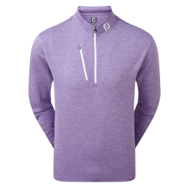 Jersey Footjoy Chill Out hombre