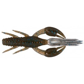"Dolive craw 3"" color 009 / 008"