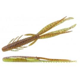 """Dolive Shrimp 4,8"""" c.TW107"""