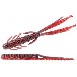 """Dolive Shrimp 4,8"""" c.TW109"""