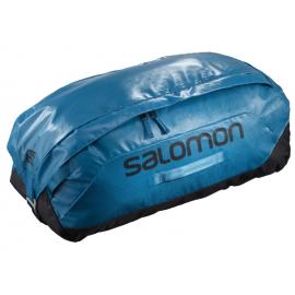 Bolsa Salomon Outlife Duffel 45L azul