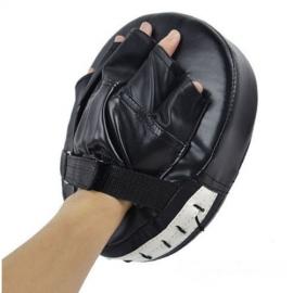 Guantes de entrenamiento de boxeo Pad Hand Target