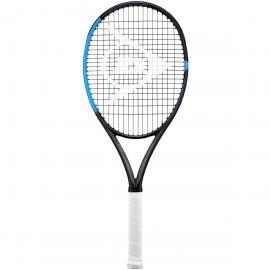 Raqueta tenis Dunlop FX700