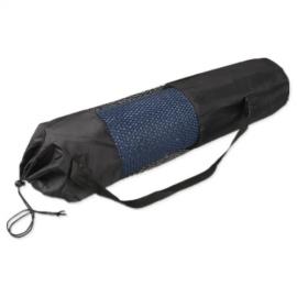 Funda para manta de yoga 183x61cm