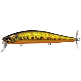 Wake Magic c.211 Golden Shiner