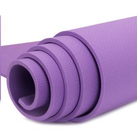 Esterilla Yoga - Pilates 6mm Antideslizante