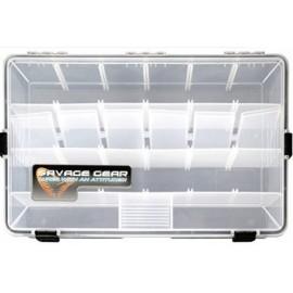 Caja WPB Box Chuletones/Swimbaits