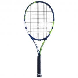 Raqueta tenis Babolat Boost Drive