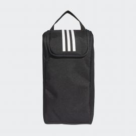 Zapatillero adidas Tiro SB negro/blanco