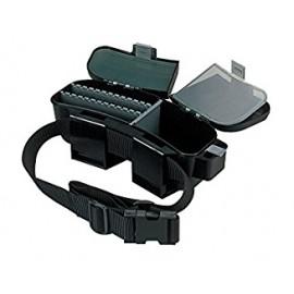 Cinturon / Cajas Sk-9510