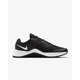 Zapatillas Nike MC Trainer negro/blanco hombre