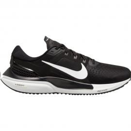 Zapatillas Nike Air Zoom Vomero 15 negro blanco mujer