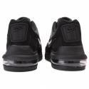 Zapatillas Nike Air Max LTD 3 negro hombre