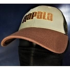 Gorra Rapala Camo