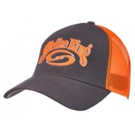 Gorra Strike King Orange