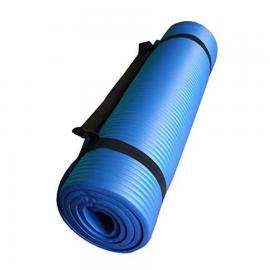 Colchoneta Matrixcell 180X60X1cm azul