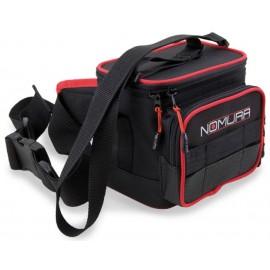 Narita Lure Bag