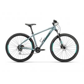 "Bicicleta Conor 7200 29"" Gris"