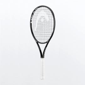 Raqueta tenis Head Graphene 360+ Speed MP negro