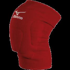 Rodillera Mizuno VS1 rojo