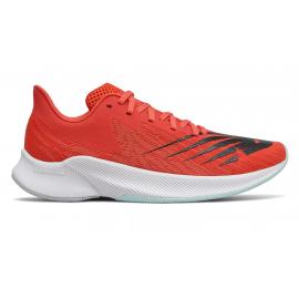 Zapatillas New Balance Fuel...