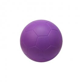 Pelota Softee Foam 210mm violeta