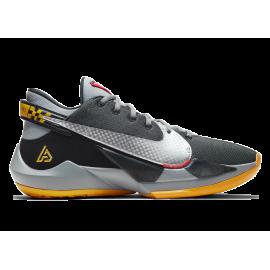 Zapatillas Nike Zoom Freak...