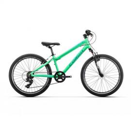 """Bicicleta Conor 440 24""""..."""