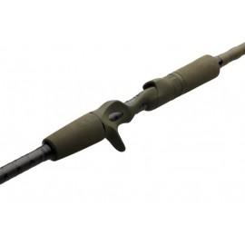 Caña SG4 Swimbait Special 2,38cm. 50-110gr.