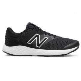Zapatillas New Balance M520LB7 negro hombre