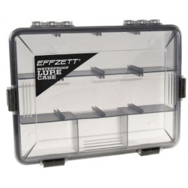 Caja Waterproof - M -