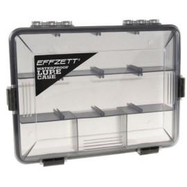 Caja Waterproof - L -