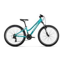 """Bicicleta Conor 5200 26""""..."""