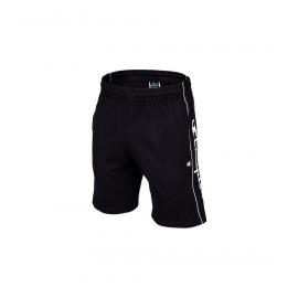 Pantalon Corto Champion 214418 negro hombre