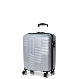 Trolley American Tourister Sunset Cruise 55x20 gris