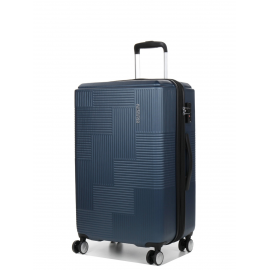 Trolley American Tourister Sunset Cruise 68x25 azul