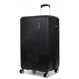 Trolley American Tourister Sunset Cruise 78x29 negro