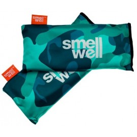 Bolsa desodorante Smell Well Xl 4 colores