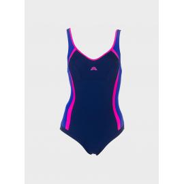 Bañador Aquarapid Aley azul...