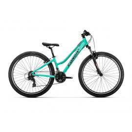 "Bicicleta Conor 5400 27,5"" Lady Verde"
