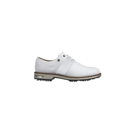 Zapato golf Footjoy DJ...