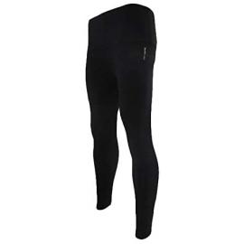 Leggings Sontress 1551 suplex negro mujer