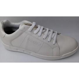 Zapatillas Mahalo 6899 Napa blanco hombre