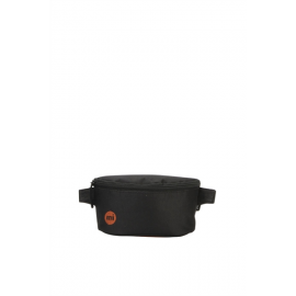 Riñonera Mi-Pac Slim Bum Bag U negro