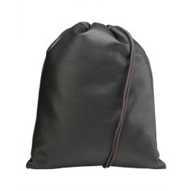 Gymsack Mi-Pac Gold Kit Bag negro