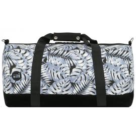 Bolsa deporte Mi-Pac Premium Duffel  tropical gris