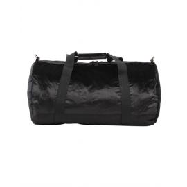 Bolsa deporte Mi-Pac 30 litros velvet negro